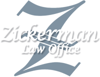 The Zickerman Law Office, PLLC
